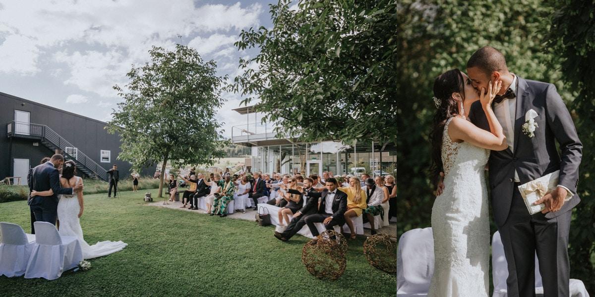 HelMa_Fotografie_Hochzeitsfotograf_Bern_Säriswil__35 Hochzeit in Säriswil