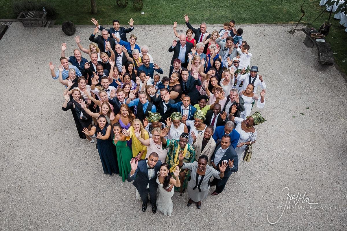 HelMa_Fotografie_Hochzeitsfotograf_Bern_Säriswil__44 Hochzeit in Säriswil