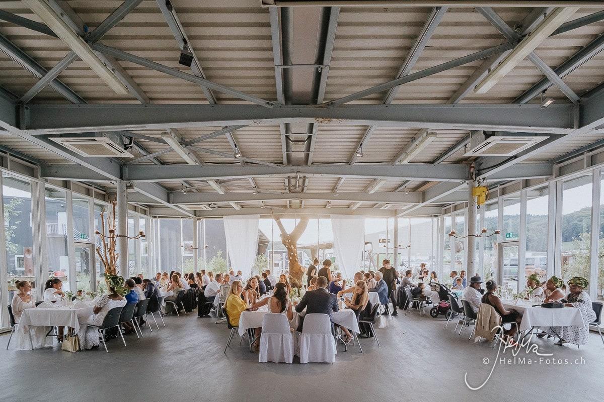 HelMa_Fotografie_Hochzeitsfotograf_Bern_Säriswil__45 Hochzeit in Säriswil
