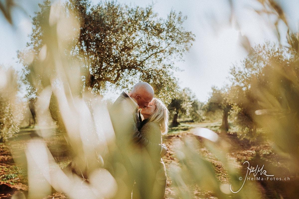 HelMa_Fotografie_Hochzeitsfotograf_Bern_Andalusien_Paarfotos_02 Paarbilder Margrit & Udo in Andalusien