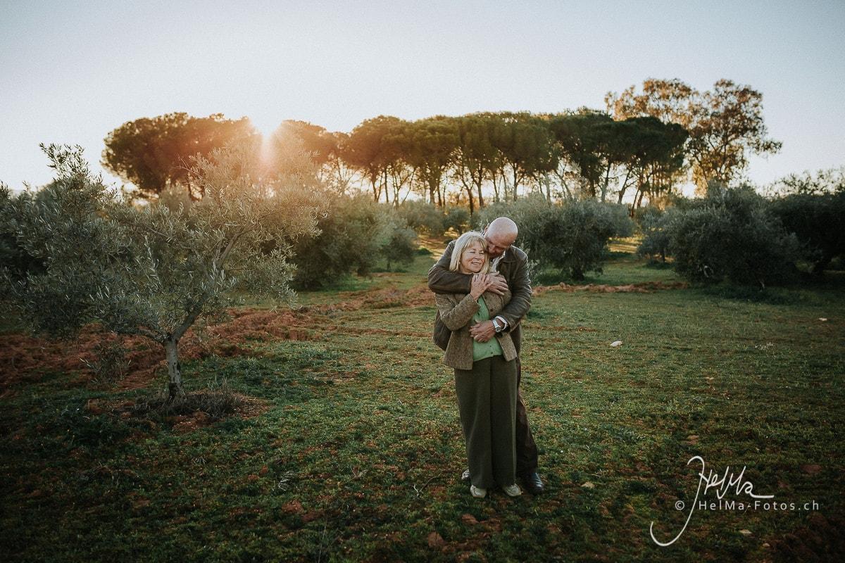 HelMa_Fotografie_Hochzeitsfotograf_Bern_Andalusien_Paarfotos_15 Paarbilder Margrit & Udo in Andalusien