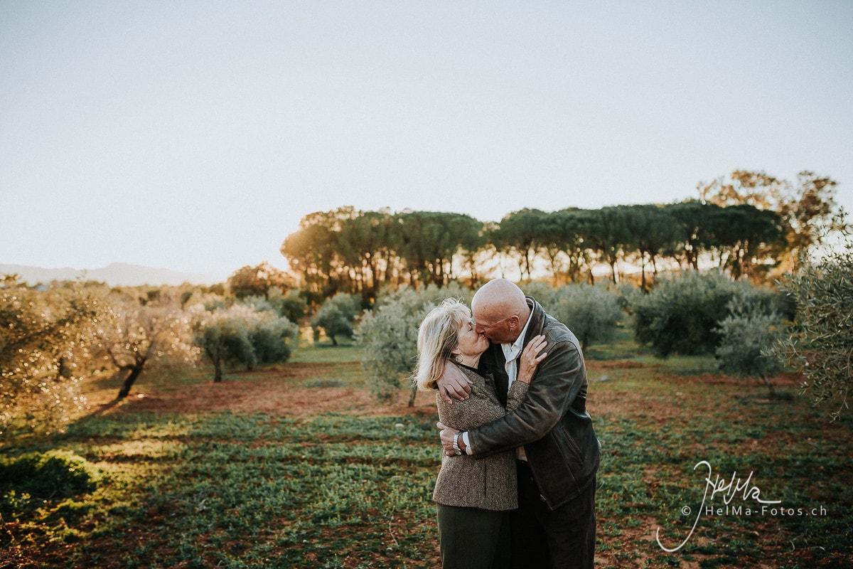 HelMa_Fotografie_Hochzeitsfotograf_Bern_Andalusien_Paarfotos_16 Paarbilder Margrit & Udo in Andalusien