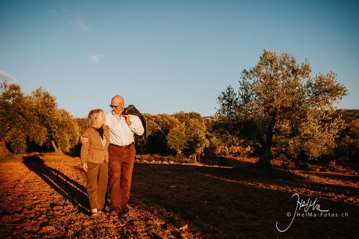 HelMa_Fotografie_Hochzeitsfotograf_Bern_Andalusien_Paarfotos_20 Paarbilder Margrit & Udo in Andalusien