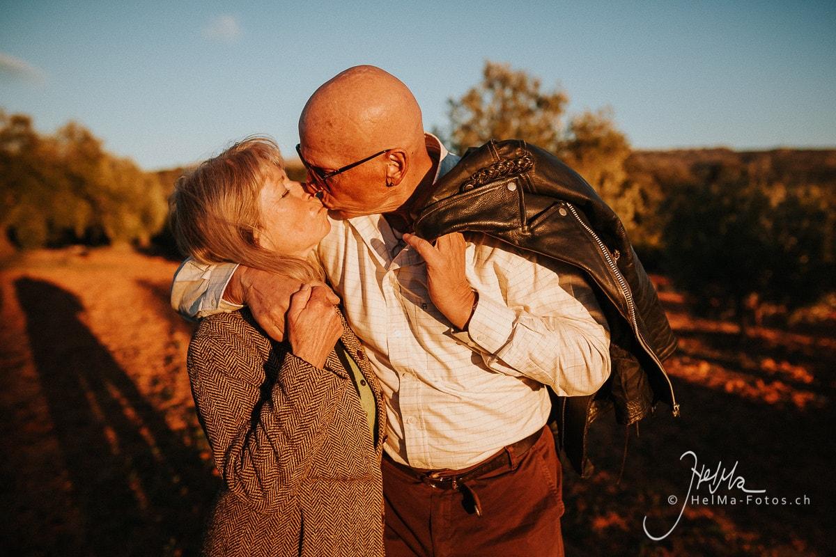 HelMa_Fotografie_Hochzeitsfotograf_Bern_Andalusien_Paarfotos_21 Paarbilder Margrit & Udo in Andalusien