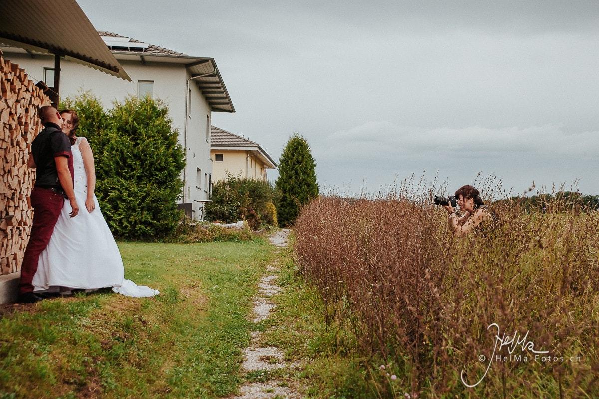 HelMa_Fotografie_Hochzeitsfotograf_Bern_01-1 Lohnt sich ein professioneller Hochzeitsfotograf?