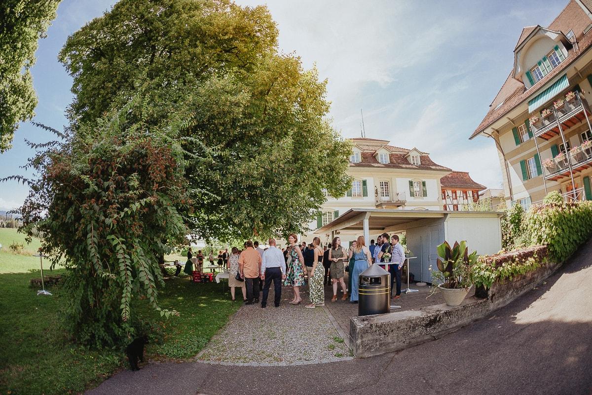 hochzeitsfotograf_bern_sommerhochzeit_043 Sommerhochzeit in Bern